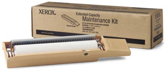 Фото - Фьюзер Xerox 115R00089 для WC6655 100000стр фьюзер xerox 115r00074 для ph 7800dn