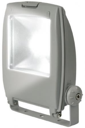 Прожектор светодиодный (07399) Uniel 10W 6500K ULF-S02-10W/DW цена