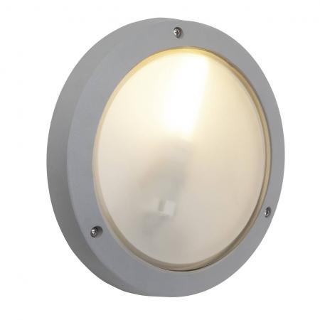 Уличный настенный светильник Brilliant Skipper 48480/11 brilliant светильник настенный midi