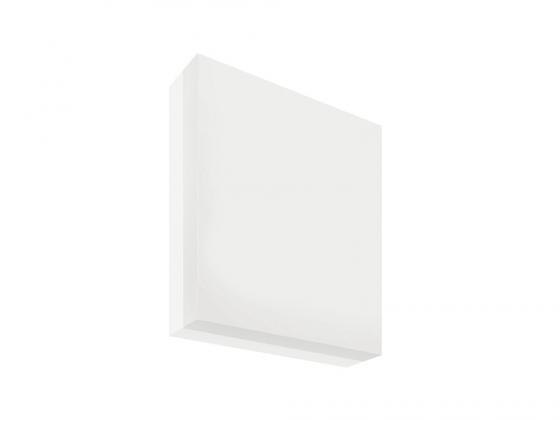 Уличный настенный светильник Eglo Sonella 94871 eglo 94871