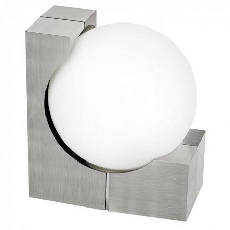 Уличный настенный светильник Eglo Ohio 89314 цены