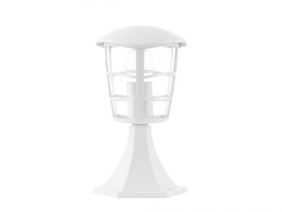 Уличный светильник Eglo Aloria 93096 eglo накладной светильник aloria