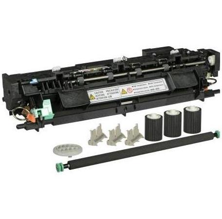 Комплект для технического обслуживания Ricoh 407328 тип с для SP 3600DN/3600SF/3610SF