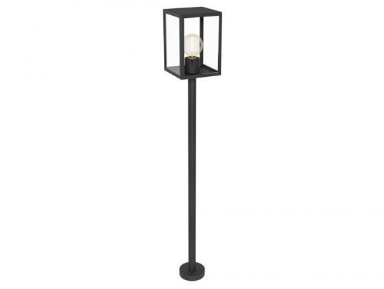 Уличный светильник Eglo Alamonte 1 94833 цены онлайн