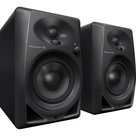 Акустическая система Pioneer DM-40 акустическая система pioneer dm 40