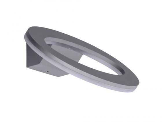 Уличный настенный светильник MW-Light Меркурий 807021401 настенный светильник mw light барут 499022701