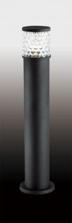 Уличный светильник Odeon Pilar 2689/1A уличный светильник odeon light pilar 2689 1w