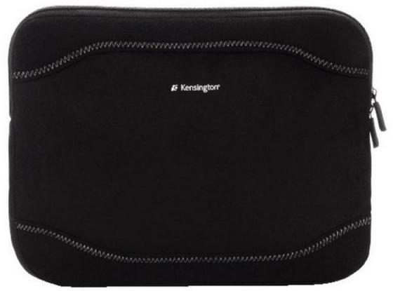 Чехол Kensington K64300EU для планшета Tablet PC черный atom d525 latest tablet pc industrial motherboard pos motherboard