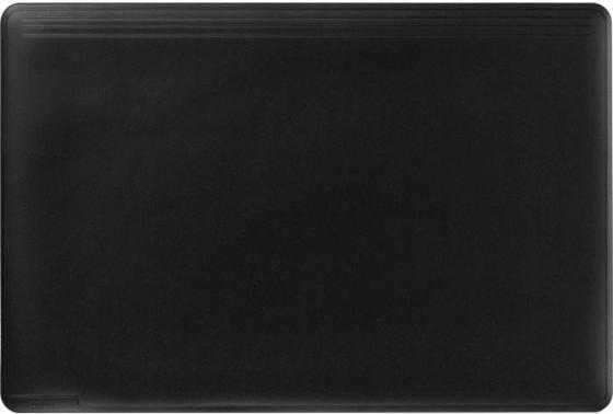 Настольное покрытие Durable 65х52см нескользящая основа черный 7224-01 настольное покрытие alco 5532 11 50x65см черный нескользящая основа 10 шт кор