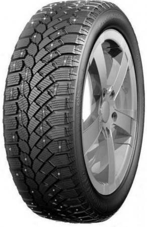 Шина Gislaved Nord Frost 200 225/55 R17 101T