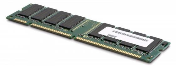 Оперативная память 8Gb PC4-17000 2133MHz DDR4 RDIMM Lenovo 46W0813 память ddr3 dell 370 abgj 8gb rdimm reg 1866mhz