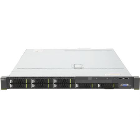 Сервер Huawei RH1288 02311GGM