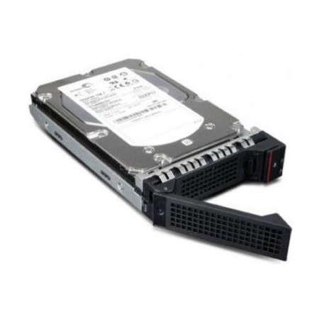"Жесткий диск 2.5"" 300Gb 10000rpm Lenovo SAS 00WG685"
