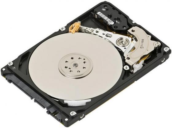 Жесткий диск 2.5 900Gb 10000rpm Lenovo SAS 00WG695 жесткий диск 2 5 900gb 10000rpm lenovo sas 01de351