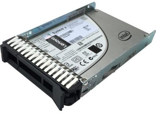 Жесткий диск SSD 2.5 240Gb Lenovo SATA 00WG625