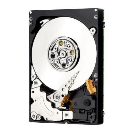 Жесткий диск 900Gb 10000rpm Huawei SAS 02311HAL жесткий диск серверный inspur 900gb 5280m4 900gbsas sff 5280m4 900gbsas sff