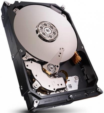 Жесткий диск 2.5 600Gb 10000rpm Huawei SAS 02311HAP