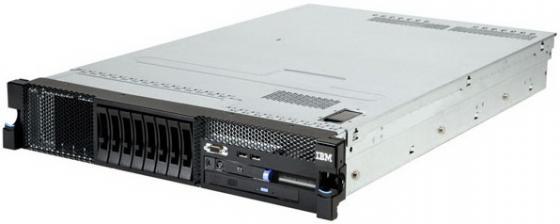 цена на Сервер Lenovo x3650 M5 8871EJG