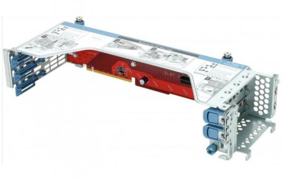 Комплект расширения HP DL380 Gen9 x8x4 SAS Cbl 844115-B21 кабель hp dl380 gen9 rear serial cable kit 768896 b21