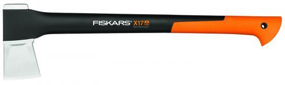 Топор-колун Fiskars X17-M 122463