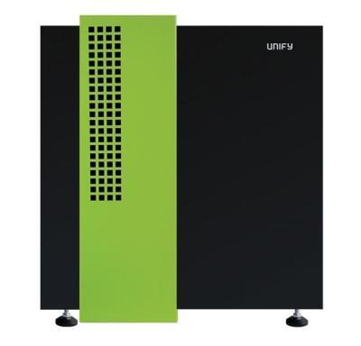 АТС IP Unify L30251-U600-G615 мини атс trend ippbx ip ucm6102
