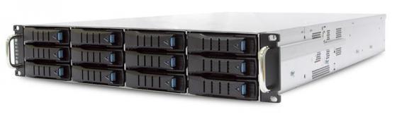 Сервер AIC SB202-LB цена и фото