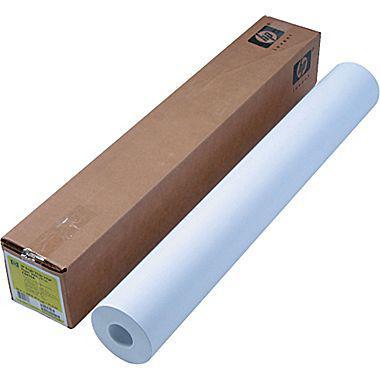 Бумага HP 36 914мм x 91.4м 120г/м2 для струйной печати L6B13A набор для творчества артмикс ткань коллекция шебби шик 1 хлопок 100% 120г м2 48 50см ±1 2 см