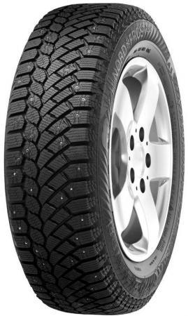 цена на Шина Gislaved Nord Frost 200 245/50 R18 104T XL