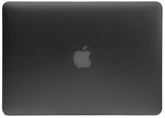 """Купить со скидкой Чехол для ноутбука MacBook Air 11"""" Incase Hardshell пластик черный CL60603"""