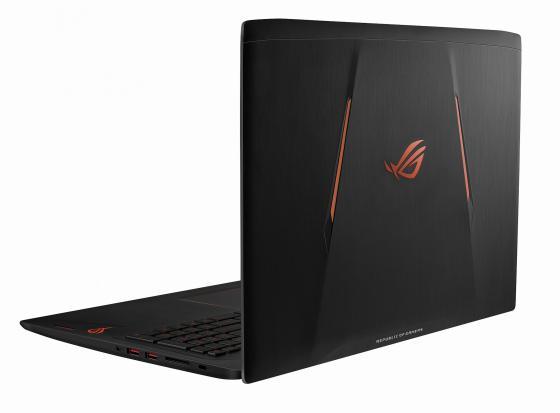 """Ноутбук HP 14-bp102ur 14"""" 1920x1080 Intel Core i5-8250U 2PP17EA"""