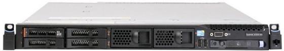 Сервер Lenovo TopSeller x3550M5 8871ELG сервер lenovo x3250 m6 3943e6g