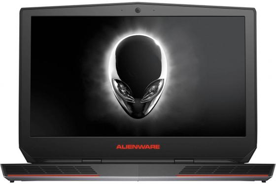 "все цены на  Ноутбук DELL Alienware 15 15.6"" 1920x1080 Intel Core i7-6700HQ 1Tb + 512 SSD 32Gb nVidia GeForce GTX 980M 8192 Мб серебристый Windows 10 Home A15-9792  онлайн"