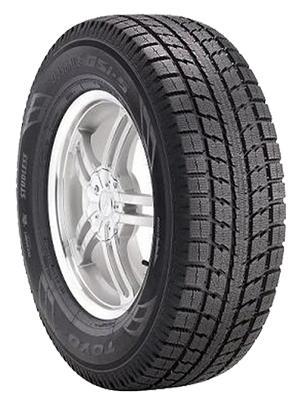 Шина Toyo Observe GSi-5 245/40 R18 97Q летняя шина toyo proxes t1 sport 245 45 r19 102y xl