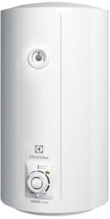 лучшая цена Водонагреватель накопительный Electrolux EWH 150 AXIOmatic 2400 Вт 150 л EWH 150 AXIOmatic