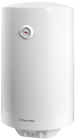 Водонагреватель накопительный Electrolux EWH 30 Quantum Pro 30л 1.5кВт белый цена и фото