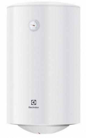Водонагреватель накопительный Electrolux EWH 50 Quantum Pro 1500 Вт 50 л EWH 50 Quantum цена и фото
