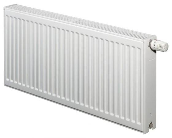 Радиатор Dia Norm Purmo Ventil Compact 22-200-2000  цена и фото
