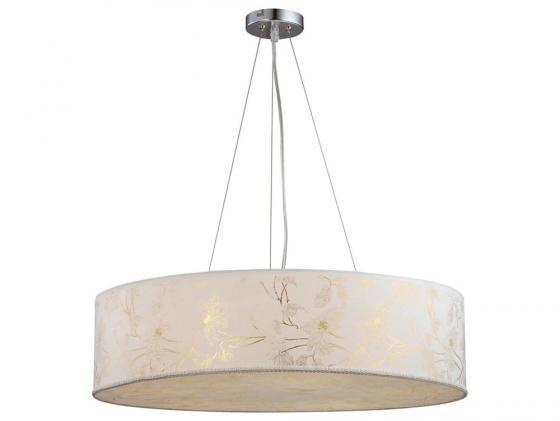 Подвесная люстра Arte Lamp Nuvola A9522SP-3WG