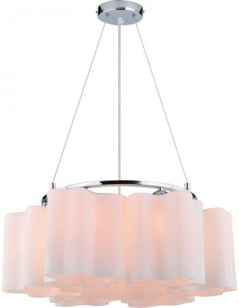 Купить Подвесная люстра Arte Lamp 18 A3479SP-6CC