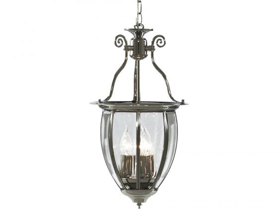 Подвесной светильник Arte Lamp Rimini A6509SP-3CC arte lamp a6509sp 3cc