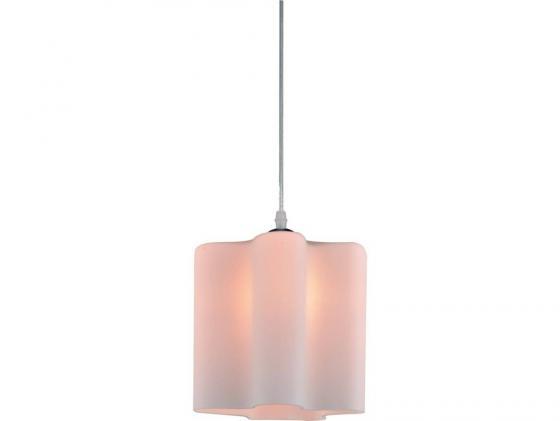 Подвесной светильник Arte Lamp 18 A3479SP-1CC arte lamp serenata a3479sp 1cc