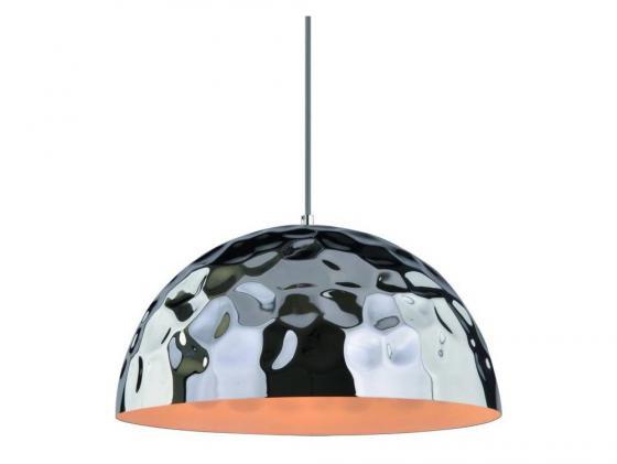 Подвесной светильник Arte Lamp 35 A4085SP-3CC