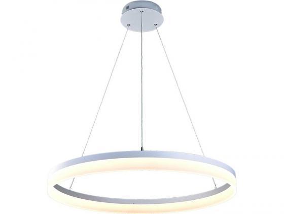 Подвесной светодиодный светильник Arte Lamp 41 A9308SP-1WH