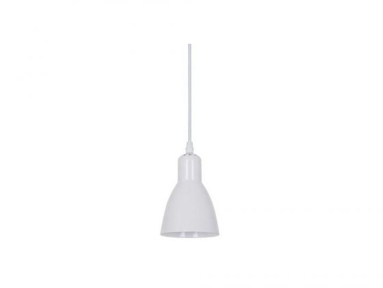 Подвесной светильник Arte Lamp 48 A5049SP-1WH