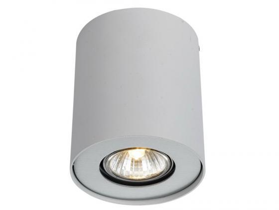 Потолочный светильник Arte Lamp Falcon A5633PL-1WH накладной светильник arte lamp falcon a5633pl 1wh