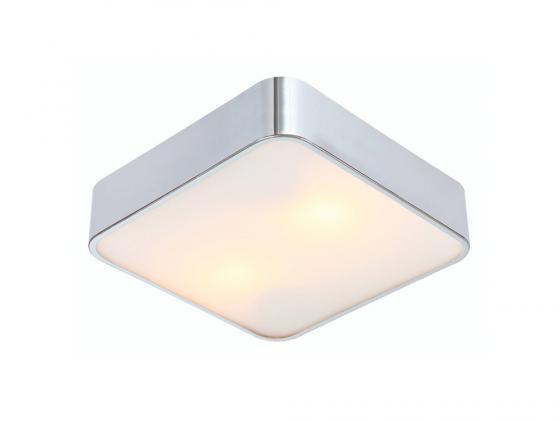 Потолочный светильник Arte Lamp Cosmopolitan A7210PL-2CC настенно потолочный светильник arte lamp a7210pl 2cc