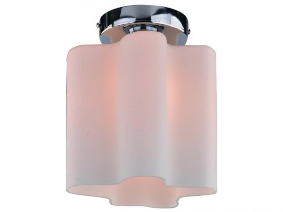 Купить Потолочный светильник Arte Lamp 18 A3479PL-1CC
