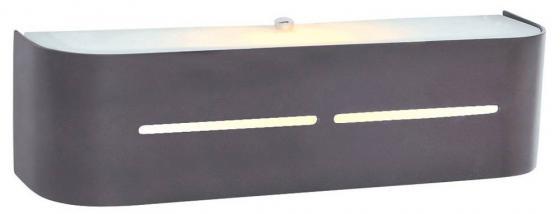 Купить Настенный светильник Arte Lamp Cosmopolitan A7210AP-1BK