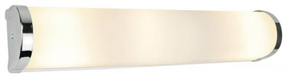 Настенный светильник Arte Lamp Aqua A5210AP-3CC телевизор supra stv lc32lt0030w