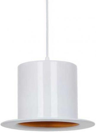 Подвесной светильник Arte Lamp Bijoux A3236SP-1WH браслеты bijoux land браслет